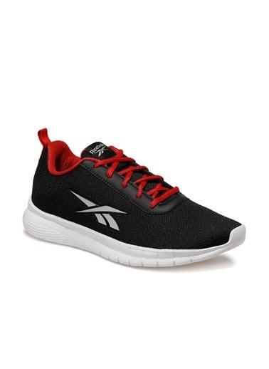 Reebok Erkek Siyah  Spor Ayakkabı 100531510 Siyah